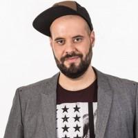 X Factor: Takmičenje napustio Mladen Lukić