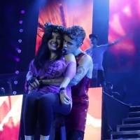 Novi spot Justina Biebera ili kako totalno zaludeti obožavateljke