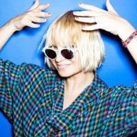 Sia Furler: POP ikona za koju verovatno niste čuli