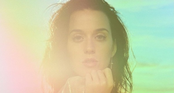 Katy Perry: Novi singl i najava nastupa na dodeli Grammy nagrada