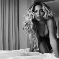 """Beyonce"" vizuelni album u prodaji i kod nas!"