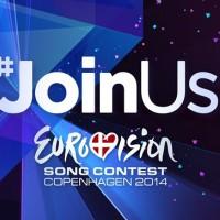 Eurosong 2014.: Učestvuje najmanje 36 zemalja