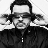 DJ Betoko u LOFT-u 18. januara