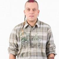 X Factor: Miloš Bajat ima šansu da se sledećeg utorka vrati u show
