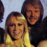 ABBA: 40 godina od pobede na Evroviziji
