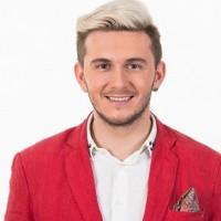 X Factor: Da li će Maid Hećimović biti taj koji će se večeras vratiti u show?