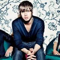 Foster The People: Najava singla i albuma