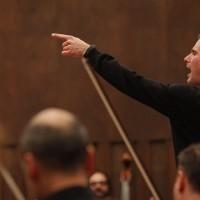 Filharmonija neobičnim koncertom 16.1. obeležava Srpsku Novu Godinu