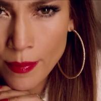 Jennifer Lopez: Pogledajte tizer za novi spot