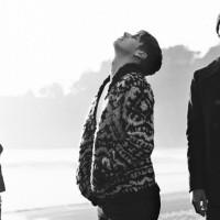 Foster The People objavili novu pesmu i spot!
