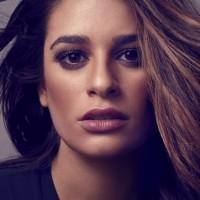 "Lea Michele: Konačno spot za ""Cannonball"""