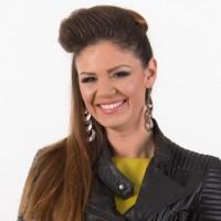 X Factor: Odlukom publike Saška vraćena u show