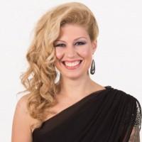 X Factor: Sledećeg utorka bez Maje Novaković