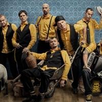 Dubioza Kolektiv: U susret koncertu u Areni 5. aprila