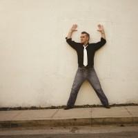 Morrissey potpisao za Capital/Harvest Records i najavio novi album!