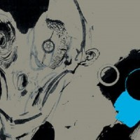 Pixies nastavljaju svoj EP serijal