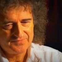 Otkrivena nova - stara pesma grupe Queen?