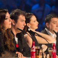 X Factor: Brutalni komentari sudija u drugim zemljama