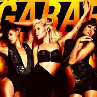 Čuvena ženska trojka Sugababes više ne postoji