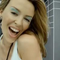 Kylie: Najava novog albuma!