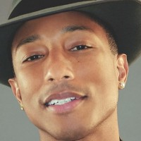 Pharrell Williams nominovan i za Oskara!