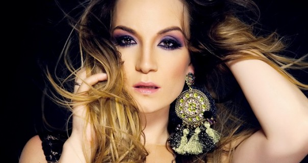 Jelena Tomašević gošća X Factora