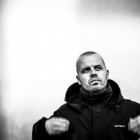 Bas Mooy, legendarni roterdamski DJ, u subotu 25.1. u KC Drugstore