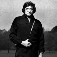 Uskoro izlazi album nikad ranije objavljenih pesama Johnny Casha!