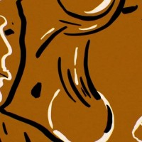 Disclosure & Mary J Blige snimili pesmu