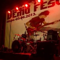 Otvoren konkurs za drugo izdanje takmičenja Belgrade Demo Fest Live