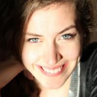 Pijanistkinja Ljubica Stojanović večeras od 20h u Guarneriusu