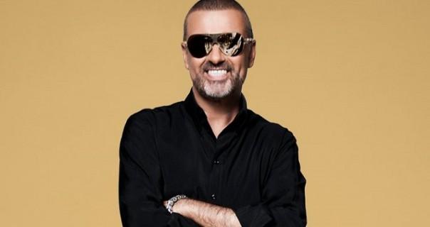 George Michael izbacuje novi album u martu