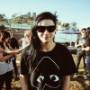 Skrillex by EXIT PR Photo