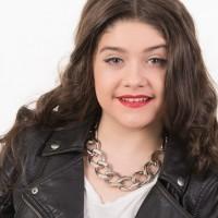 Čudo od deteta: Ilma Karahmet, ekskluzivni intervju