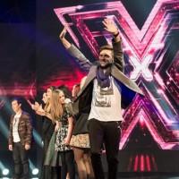 X Factor: Četvrti LIVE večeras (28.1.) na programu od 21h
