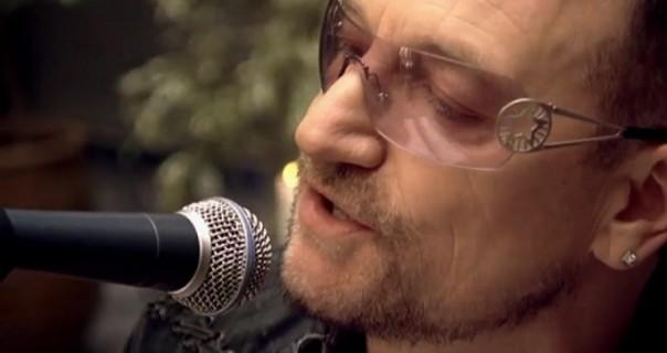 U2: Uskoro novi album?