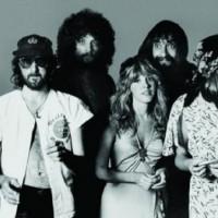 Fleetwood Mac: Povratak stare pevačice i najava albuma?