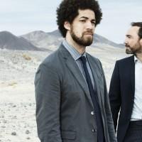 Broken Bells: Indie rock dvojac koji ćete obožavati
