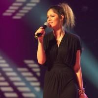 X Factor uživo: Mnogo treme i uzbuđenja, odličan show