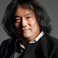 Doček kineske nove, 4711. godine večeras (30.1.) sa Filharmonijom