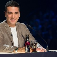 Večeras (utorak, 4.2.) na programu peti LIVE show X Factora Adria