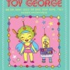 YVA and Toy George by