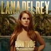 Lana Del Ray Cover by www.universalmusic.com