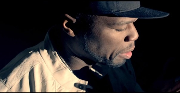 50 Cent ft. Eminem & Adam Levine - Kakav trojac!