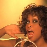 Izašla je nova pesma Whitney Houston