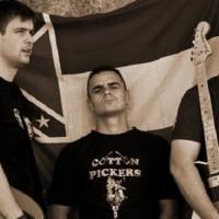 Cotton Pickers izbacili debi album