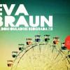 Eva Braun by Poster