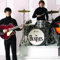 The Beatles Revival - U Sava Centru 18.12.2012.