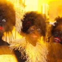 Tradicionalni KST-ov Maskenbal 22.12.2012.