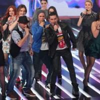 Ko je sve i dalje u igri za Prvi Glas Srbije?